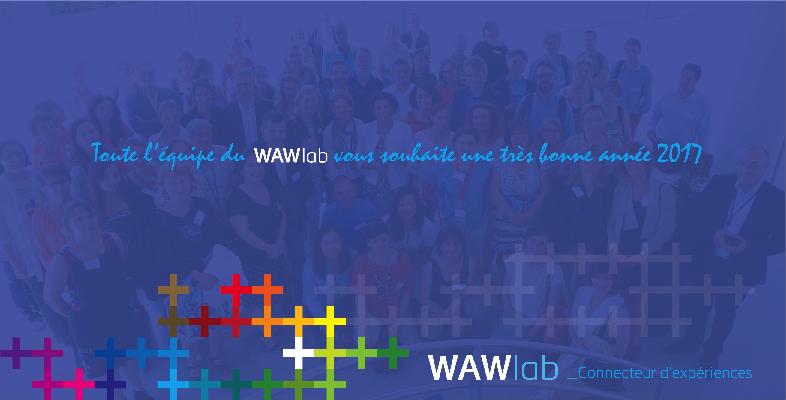 wawwish-2k17d-02-petit
