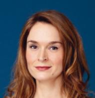 Anne-Charlote Vuccino