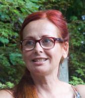 Franecsca Lavrard