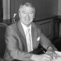 Jean Bertsch