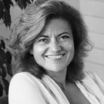 Nathalie Jalenques