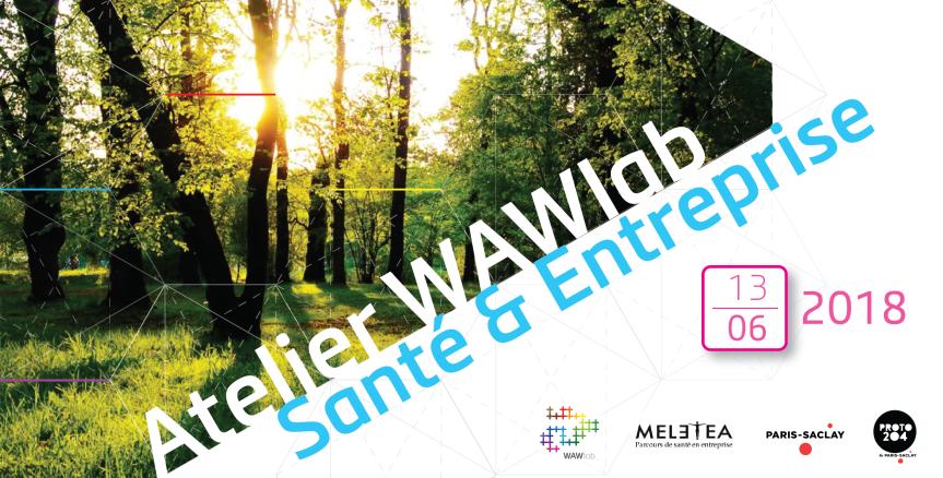 WAWmeletea Event3