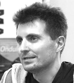 Philippe-Kalousdian.jpg