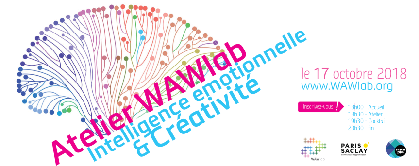 WAWlab Intelligence émotionnelle &Créativité
