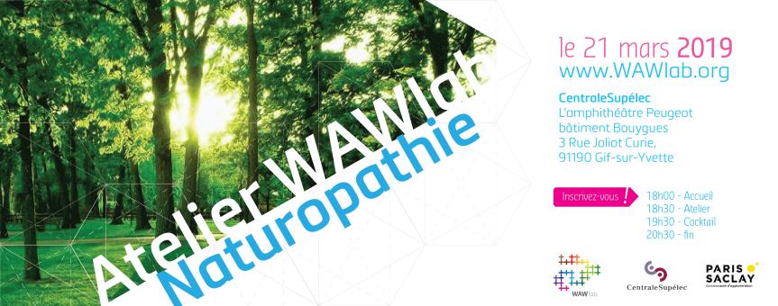 WAWnaturo.png