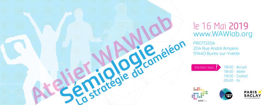WAWsemio.png