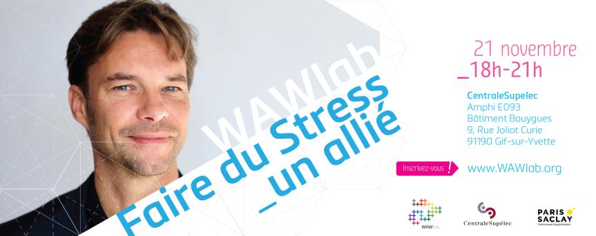 WAW stress E093.png