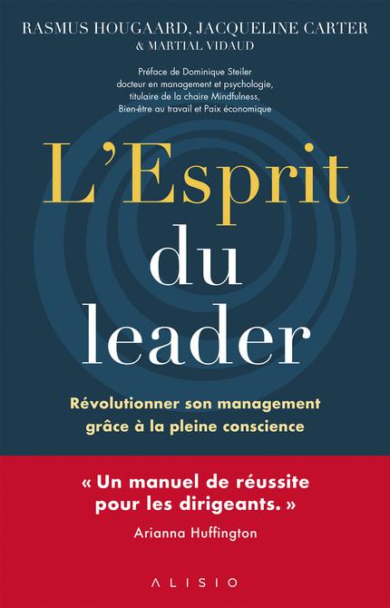 L_Esprit_du_leader.jpg