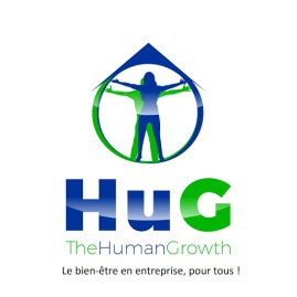 HUG logo.jpg