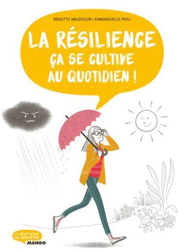 La-resilience-ca-se-cultive-au-quotidien.jpg
