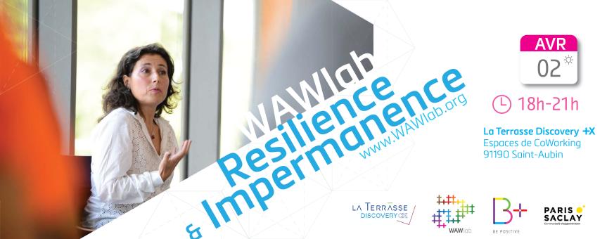 WAWbe Positive.png